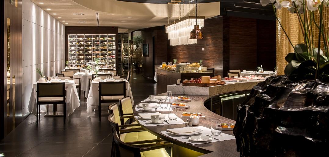 cebo-restaurante-madrid