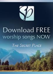 Download Free Worship Songs