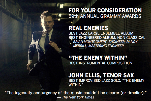 real-enemies-grammy-fyc