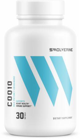 Swolverine CoQ10