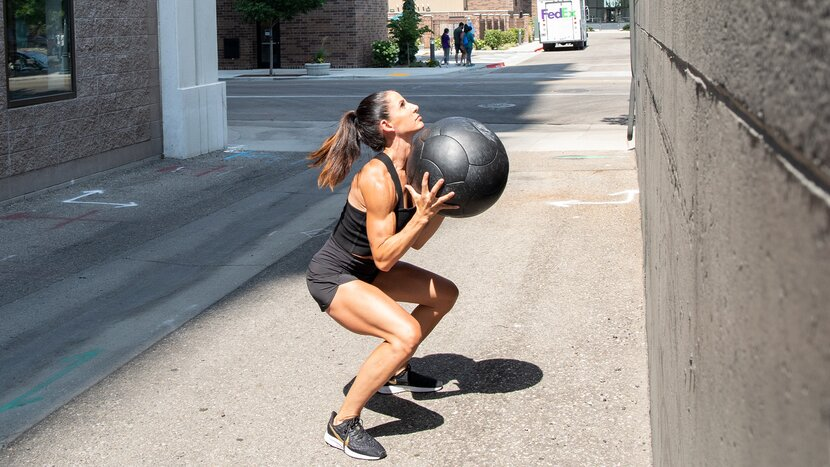 Best CrossFit Supplements