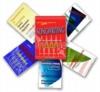 6 Songwriting E-books
