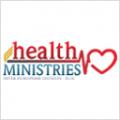 Health Ministries EUD