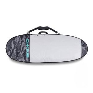Capa Dakine Daylight Hybrid 6'0 grey
