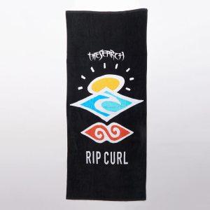 Toalha de Praia Rip Curl Icons