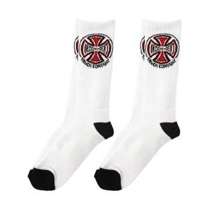 Independent Socks Truck Co.