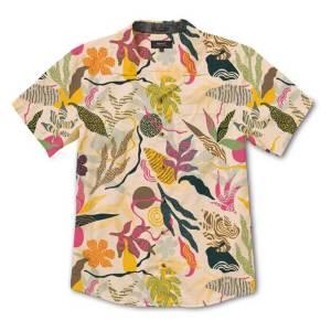 Camisa Roark Magic Bay