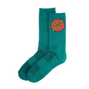 Socks Santa Cruz Dot