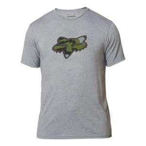 T-Shirt Fox Predator