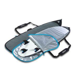 Roam Daylight Plus Shortboard 6'0