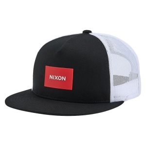 Nixon Team