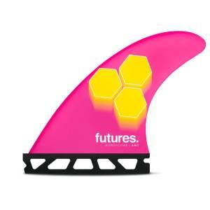 Futures AM3 HC