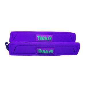 Thrash Heel Pad Large