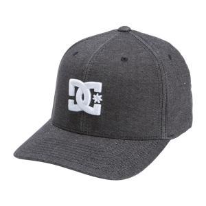 DC Cap Star TX
