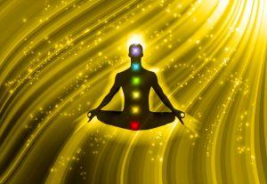 meditation-1-1185530-m