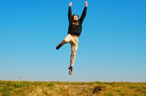jumping-man-1171409-m