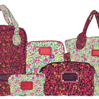 Marc by Marc Jacobs and Liberty London Collaboration ♥