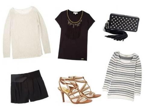 (Images:my-wardrobe)