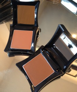 The Sacred Hour ♥ Illamasqua Press Event