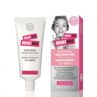 Soap & Glory Skin Genius Review ♥