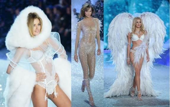 Show Angels-