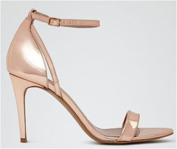 Top 10 Sales Picks from Reiss ♥