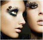 The IKON Makeup School ♥