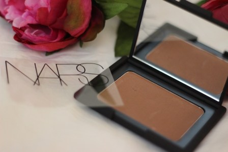 NARS Laced with Edge Holiday Collection ♥