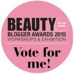 bblogger awards