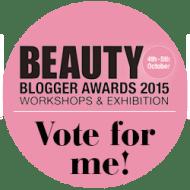 bblogger awards
