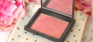 Cult Favourite ♥ NARS Orgasm Blush Review