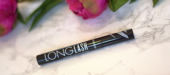 NEW SEVENTEEN Long Lash Review ♥