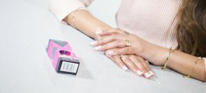 Instant Manicure with Xpresson ♥
