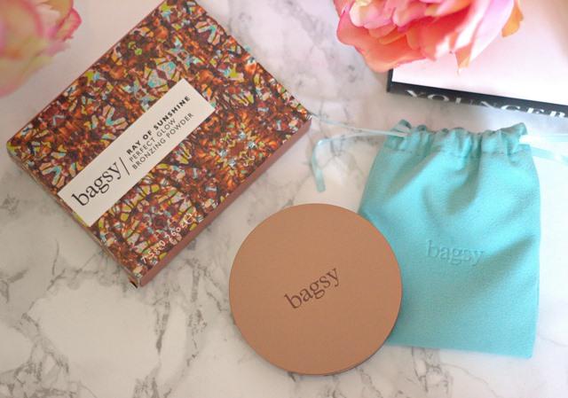 Handbag Essentials by Bagsy ♥