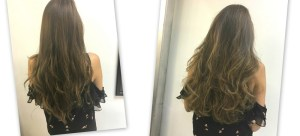Olaplex at ColourNation ♥ Hair Diaries
