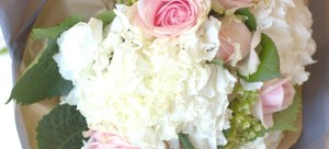 Floral Dream from Beards & Daisies ♥