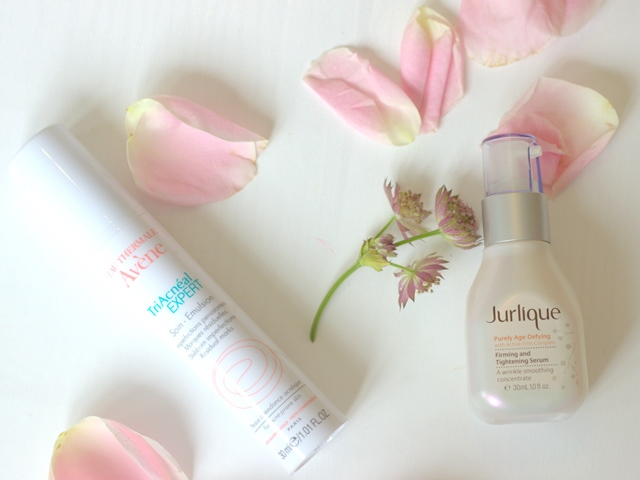 August Favourites 2016 ♥