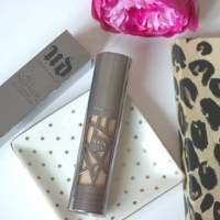 Urban Decay All Nighter Foundation ♥