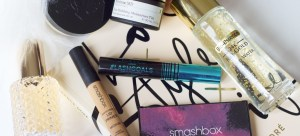 July Favourites 2017