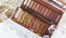 The Heat is on with the Urban Decay Naked Heat Palette