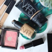 The Best NARS Products | Top 5 Favourites