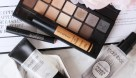 The Best SMASHBOX Products