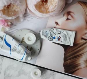 Must-have ♥ Embryolisse Lait-Crème Concentré