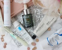 My Skin SOS Secrets Revealed