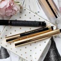 YSL Touche Éclat High Cover Concealer Review and Demo ♥