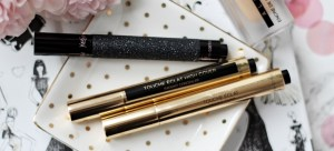 YSL Touche Éclat High Cover Concealer Review and Demo