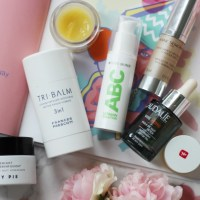 How to layer your Skincare ♥