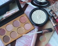 MAC x Pony Park Collection | Review and Tutorial