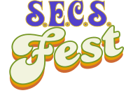 SECSFEST Logo