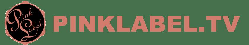 PinkLabel.TV